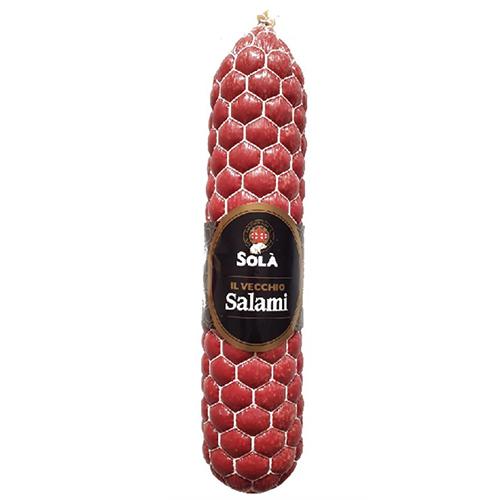 Salami Extra il Vecchio