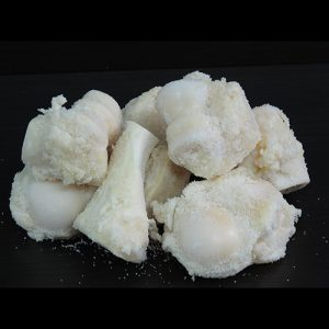 Ossos Salats Blancs