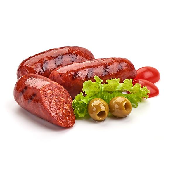 Chorizo Fresco