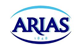 Marca Arias