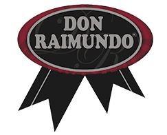 Marca Don Raimundo
