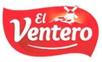 Marca El Ventero