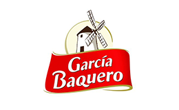 Marca García Baquero