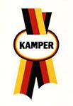Marca Kamper