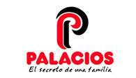 Marca Palacios