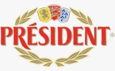 Marca President