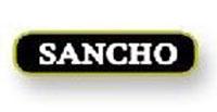 Marca Sancho