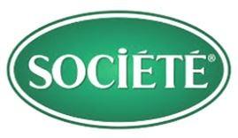 Marca Société