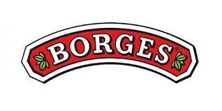 marca Borges