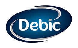 marca Debic