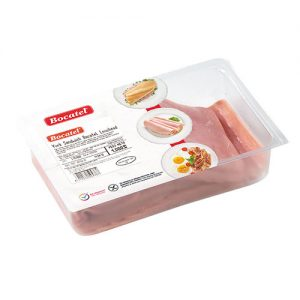 York Sandwich Llescat 11 x 11