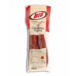 Chorizo Casero Extra Dulce