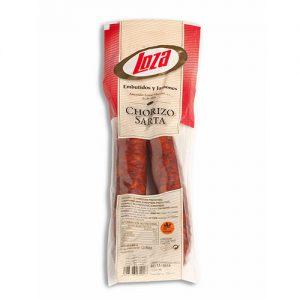 Chorizo Casero Extra Picante