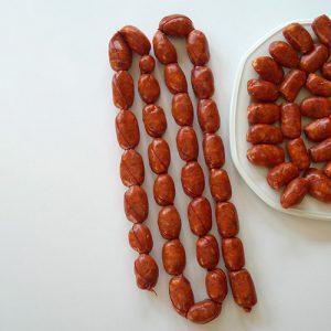Chorizo Pincho Picante