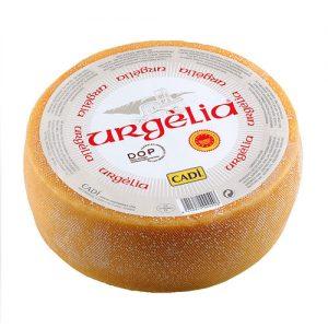 Urgèlia (D.O.P.)