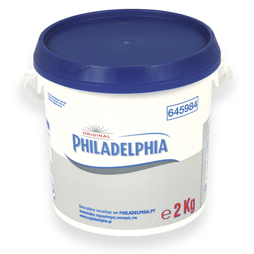 Cubo Philadelphia