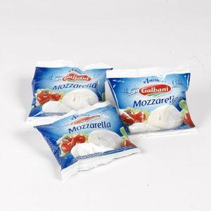 Mozzarella Fresca Bola