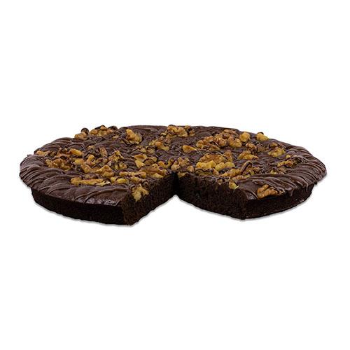 Pastís Brownie