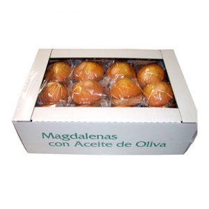 Magdalenes Artesanes