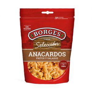 Anacardo Frito/Salado Borges
