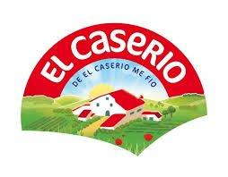 Marca El Caserio
