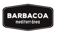 Marca Barbacoa